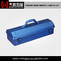 stainless steel husky tool box for tools DT-112B