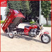 New trike chopper three wheel motorcycle/cargo+tricycles