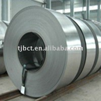 Cold Rolled steel stripe for tower packing