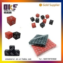 2015 New Other Educational Toy Dice for Children Ludo Game