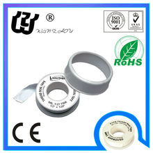 high demand products P.T.F.E tape for sanitary ware fittings