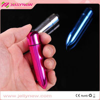 JNV125 ununique gifts for little girls! 2014 latest sex toys multi-speed bullet vibrator