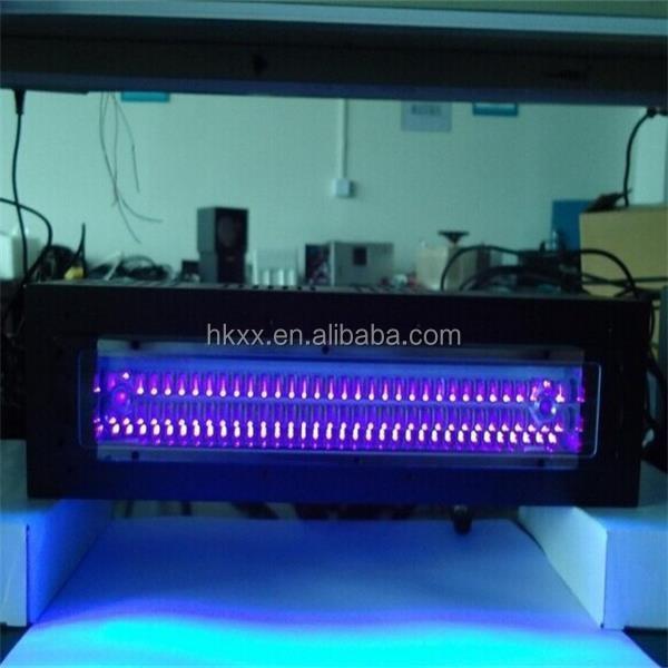 manufacturer uv led curing lamp hot offer uv led curing lamp for. Black Bedroom Furniture Sets. Home Design Ideas