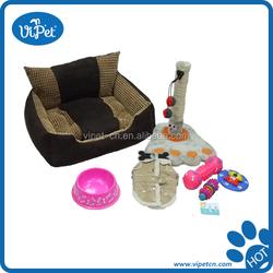 Pet products / Pet bed / pet toy