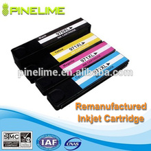 for hp ink cartridges 711