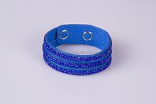 bracelets bangles style fashion bracelets 2015 hot selling mens leather wristbands bisuteria