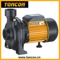 Newest design high quality ballast water pump