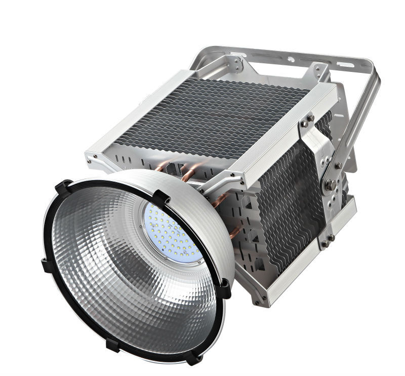400W  led basketball court flood lights