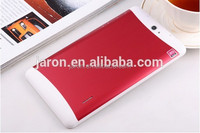 7inch andriod tablet pc with USB 3G Dongle