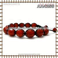 wholesale cra-z-loom bracelet maker genuine leather friendship bracelets made in China