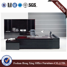 Office desk specifications office table executive ceo desk office desk l shaped office desk HX-ND5015