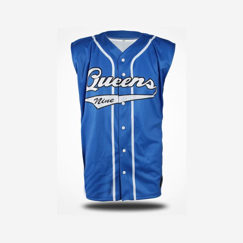 Custom Baseball T Shirt Wholesale Raglan Baseball T Shirts