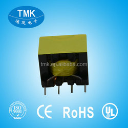 Small Single Phase PCB Mounting mineral tea bag