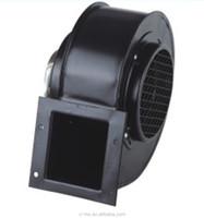 on sale boiler exhaust fan,extractor dust collector fan blower