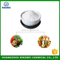 50-81-7 Good price 99% medical grade pure ascorbic acid vitamin c powder and vitamin c tablet
