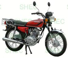 Motorcycle 250cc motorcycle trike/motorcycle motor for sale