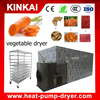 Safe and clean /vegetable drying machine/food dehydrator machine