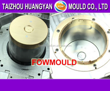 Wholesale High Quality plastic bucket mould maker
