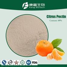 UV testing citrus pectin hm high calcium fc0205b price