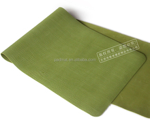 shenzhen yoga mat printing, rubber big yoga mat, yoga mats wholesale organic