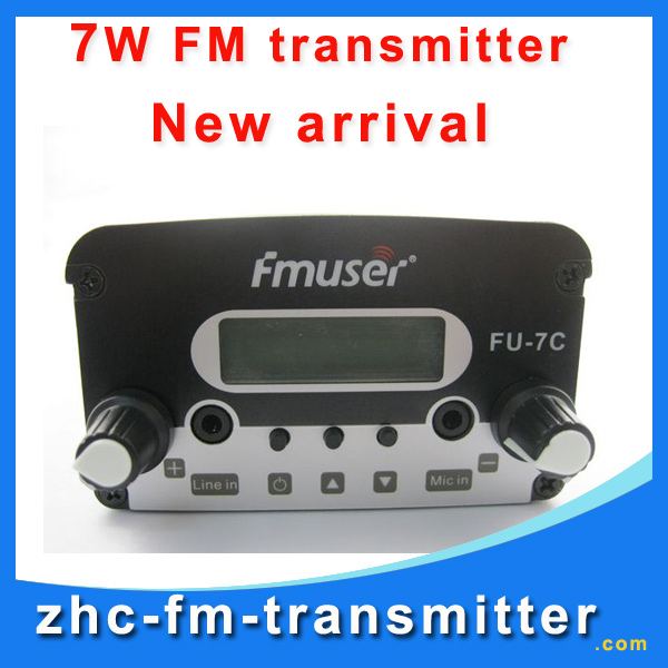 7W-transmitter.jpg