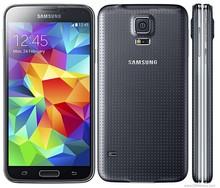 original factory unlocked Samsung galaxy S5 I9600 G900F G900A