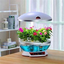 fish tank led