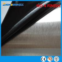 stainless steel sheet for elevator door