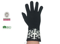 26200510 golf glove heated and microwave heated gloves