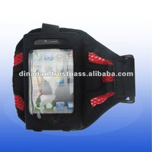 for iphone 4s arm bag