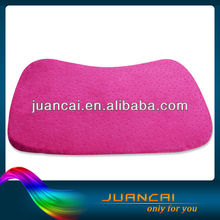 Newly Breathable Memory Foam Baby Infant Pillow