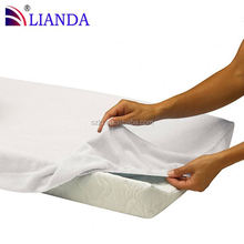 Quality, nontoxic cover wipes clean easily baby changing mat, portable baby changing pad, changing pads for baby