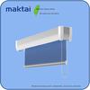 roller shutter blind fabric aluminium fascia board