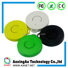 Bluetooth iBeacon Wireless Networking Equipment, Low Energy Module iBeacons le 4.0 Bluetooth Tag for Advertising