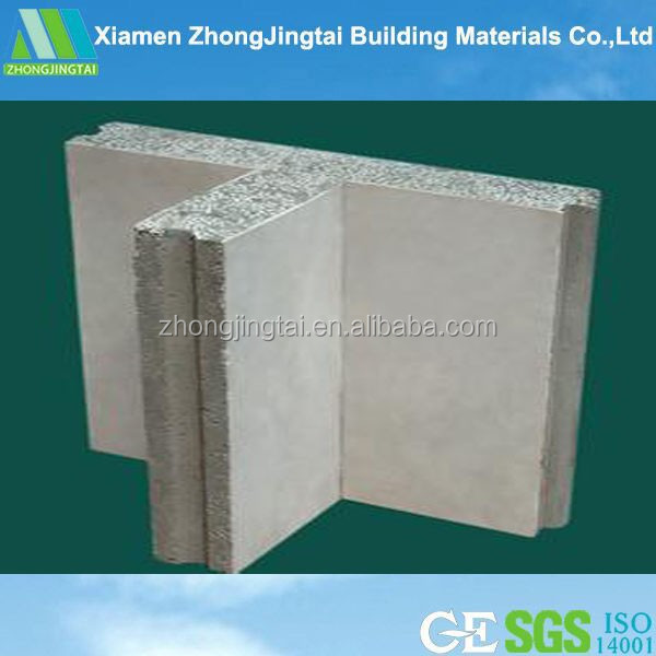 Sips panels structural insulated panels engineered roofing for Structural insulated panels prices