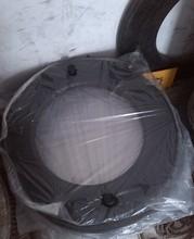 ATD 217H disc clutch