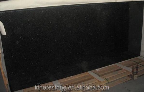Granite price ,granite  price per square meter of granite (2).jpg