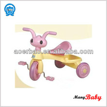 Rear Bumper Polo Rc Rock Crawler Baby Ticycle