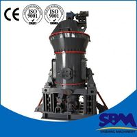 New type low cost cement mill ,mini cement plant in , cyclone cement plant