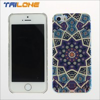 custom phone cases for apple iphone 5 housing