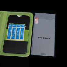 For Samsung Galaxy Note 3 Protective Glass Film 2.5D 9H Hardness 0.21mm Ultra Thin Accessories Mobile For Mobile Phone