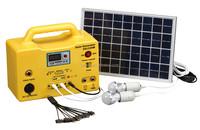 2015 HOT Model 12v 30w mobile home solar panel system