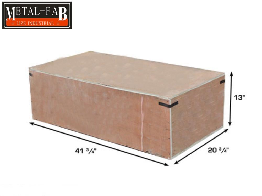 achsvermessung drehplatte und stand kit fuhrwekequipment. Black Bedroom Furniture Sets. Home Design Ideas