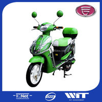 2015 new designs folding 2015 electric motorcycle