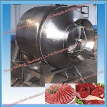 High Efficiency Meat Marinating Machine