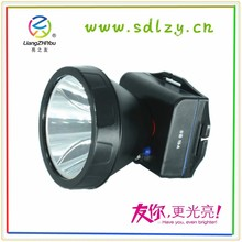 2015 Hot selling led light headlamp for outdoor sport camping hiking hunting