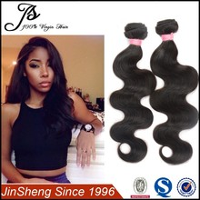 Alibaba Trade Assurance Paypal Accepted Quick Delivery 6A Grade Wavy Wholesale Virgin Malaysian Hair