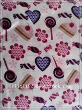 """2015 alibaba china suppliers C 32*12 40*44 43""""/44"""" for baby kids wear flannel fabrics"""