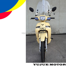 2015 Hottest Morocco docker c90 moto maroc,110cc cub motorcycle with EEC