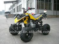 110cc atv kids atv for sale kids 50cc quad atv 4 wheeler(BC-XS110)